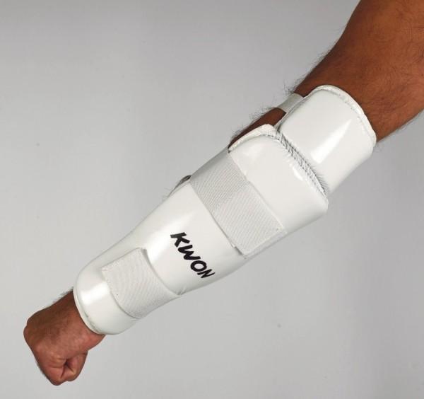 Unterarm- und Ellbogenschützer CE