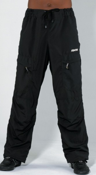 Cargohose / Cargo Pants by Kwon