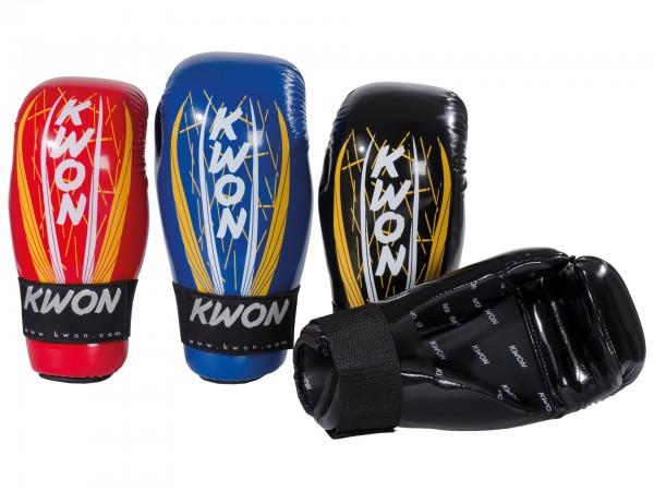 Handschutz Phantom, verschiedene Farben, by Kwon