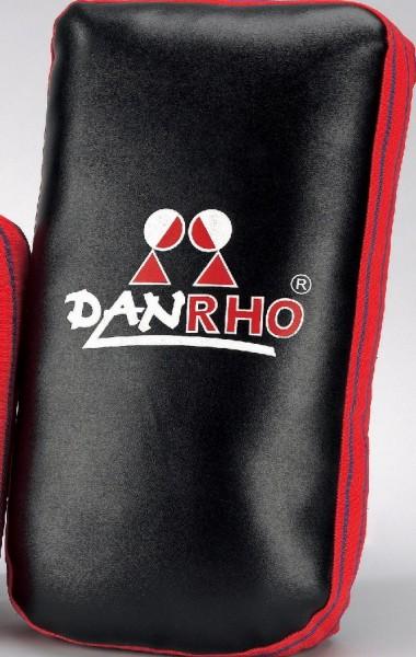 Arm-Makiwara by Danrho