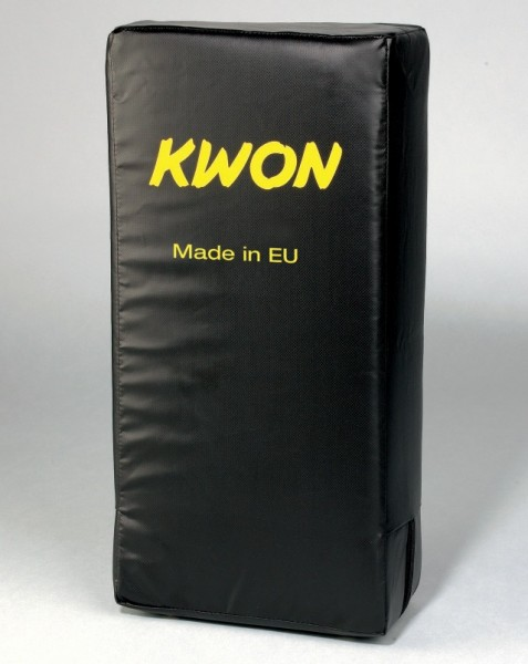 Schlagpolster in 2 Größen by Kwon