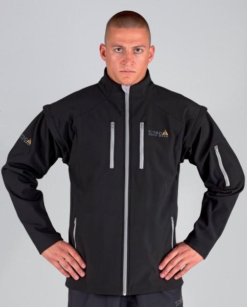 K-Tac Tactical Jacket