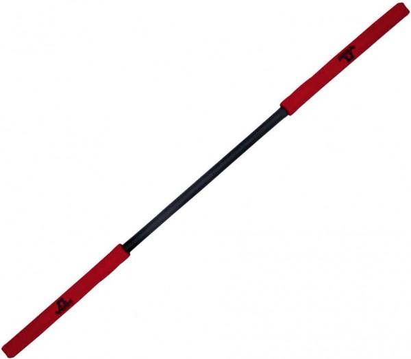Paddelschaumstick 180 cm by Danrho