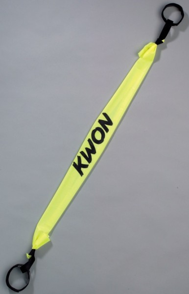 KWON Quickband in 2 Ausführungen