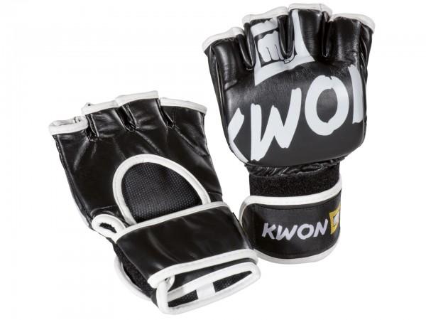 Handschutz MMA Vinyl by Kwon