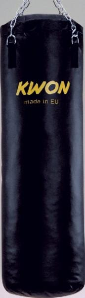 Boxsack Standard 120 cm gefüllt by Kwon