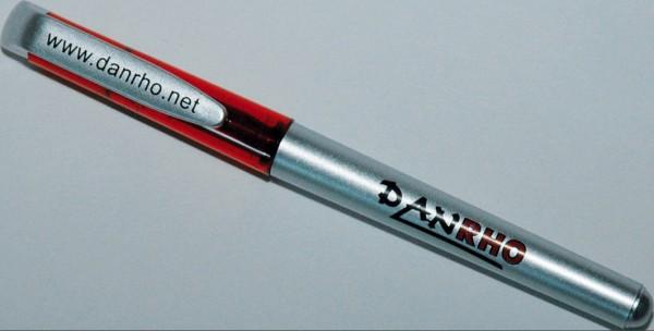 Danrho Ballpoint Stift