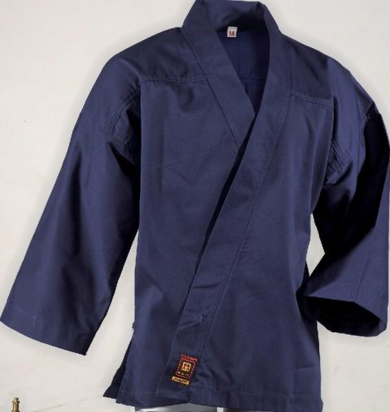 Qi Gong / Meditations Anzug by Danrho