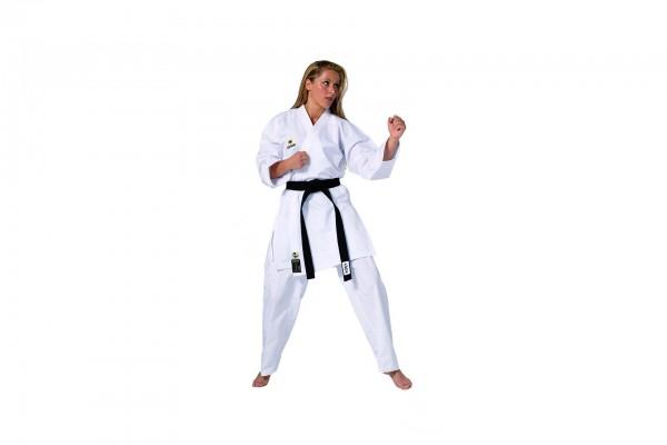 Karate Anzug Kousoku WKF rec. by Kwon