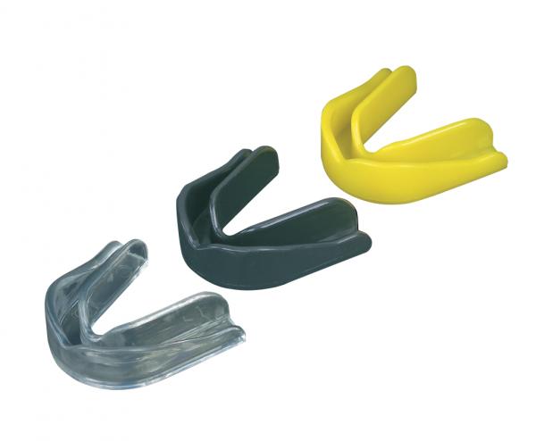 Zahnschutz Set CE by Kwon
