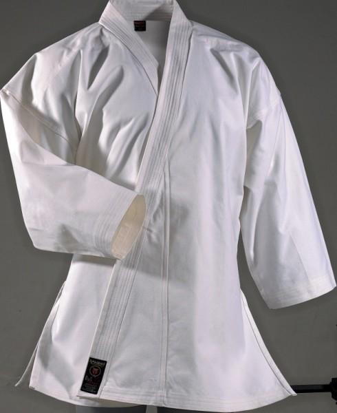 Karateanzug Tekki by Danrho