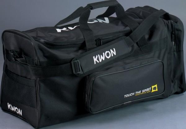 Sporttasche TTS Trainings Tasche Large by Kwon