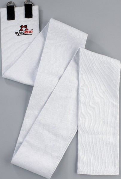 Judo Kletterseil lang ohne Reverse by Danrho