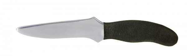 Trainings Messer Survival Knife by Kwon