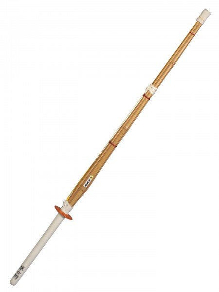 Shinai Competition by Kwon