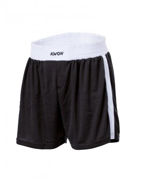 Shorts San Da by Kwon