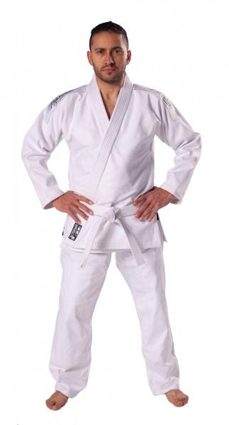 BJJ Anzug Training Fightnature