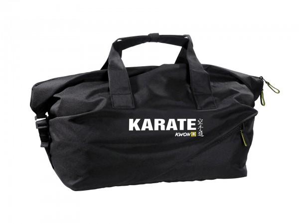 Reisetasche / Sporttasche verschiedene Designs by Kwon - Taekwondo