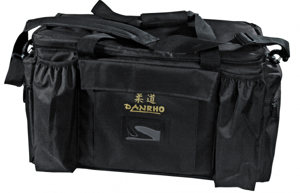 Danrho Trainer Equipment Tasche Judo
