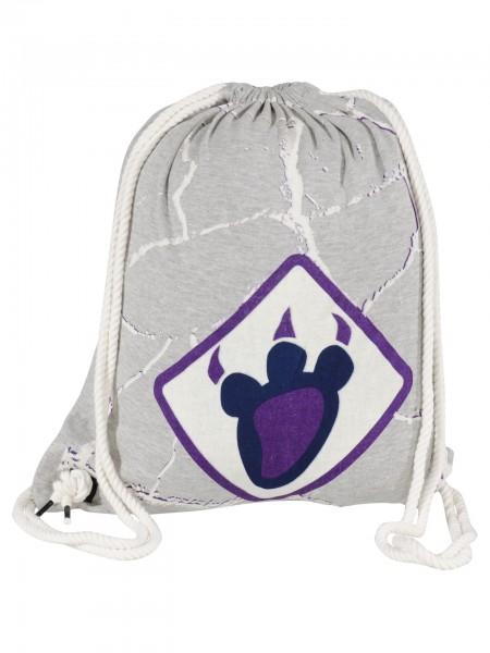 Rucksack für Kinder Drachenkralle