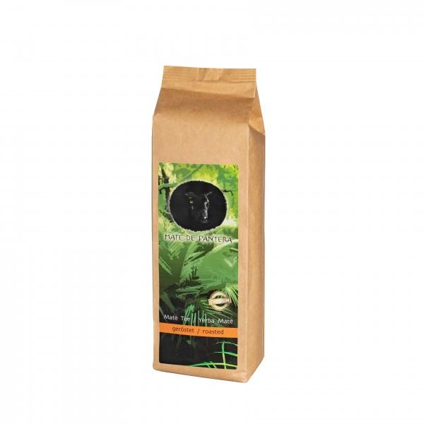 Mate Tee geröstet 300 g