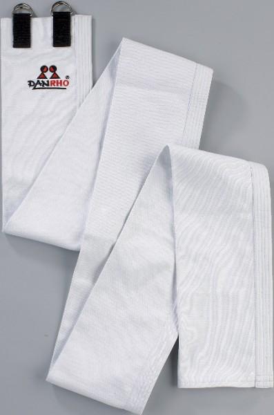 Judo Kletterstoff mit Revers - kurze Ausführung
