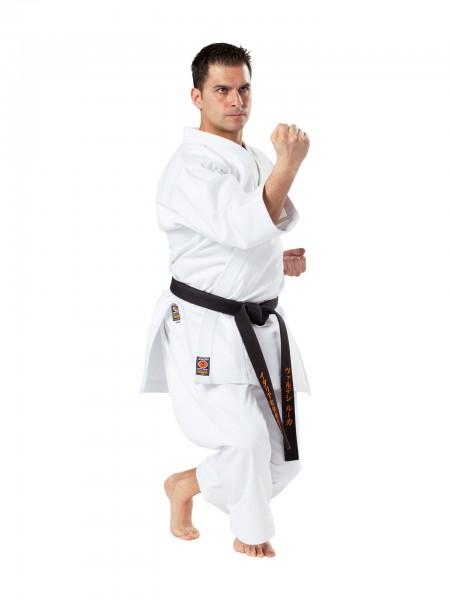 Karateanzug Kata in 16oz by Kwon