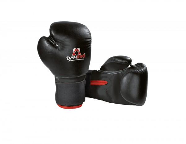 Boxhandschuhe Ergo Fight 10 oz by Danrho
