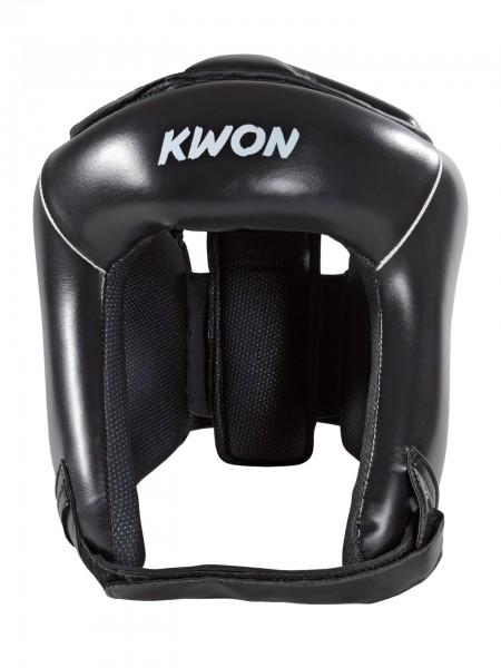 Kopfschutz Kinder und Jugendliche by Kwon