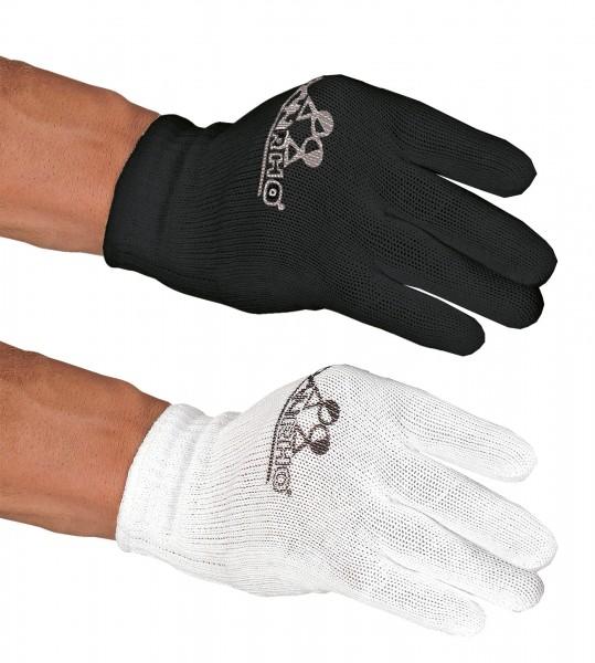 Handschuhe Baumwolle by Danrho