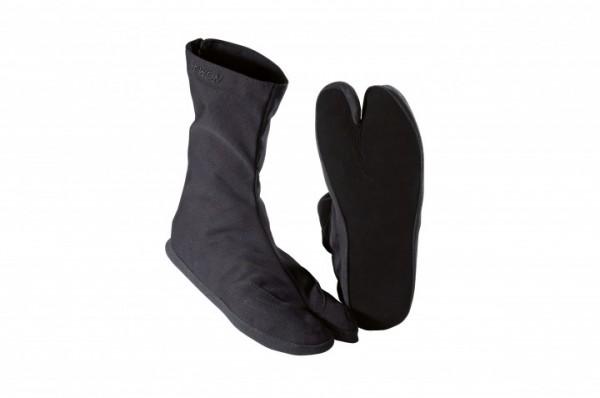 Ninja Schuhe, Tabi, Indoor by Kwon