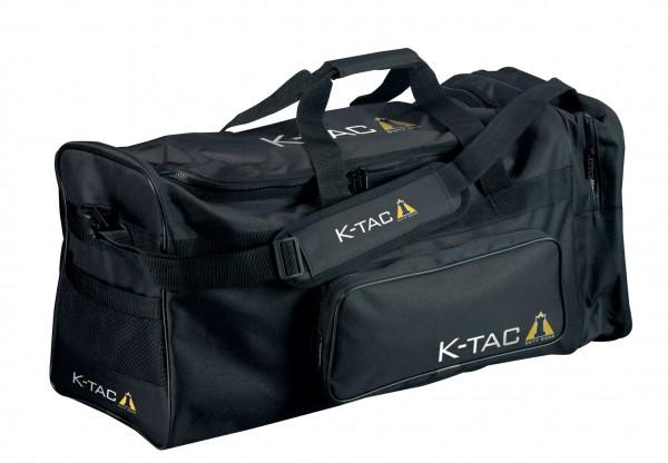 K-Tac Tasche Large