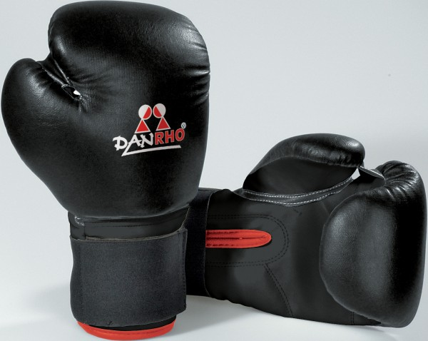 Boxhandschuh Ergo Fight