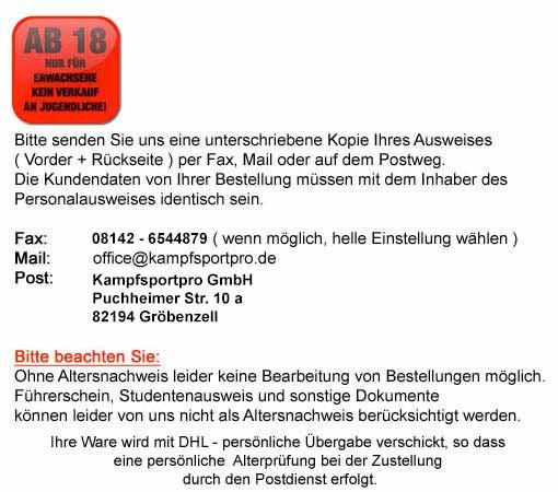 Altersnachweis-ab-185930f8ad2e2b1