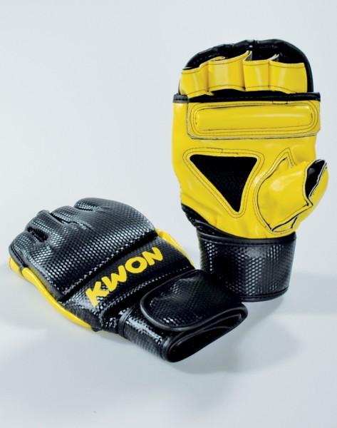 MMA Mixed Fight Handschuhe T.P. - L