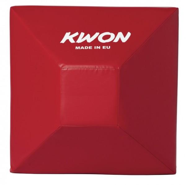 Wandschlagkissen 60x60 cm by Kwon