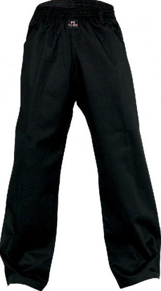 Swinger Hose in weiß und schwarz by Danrho
