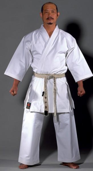 Karate Anzug Kata 12 oz Tradition by Kwon