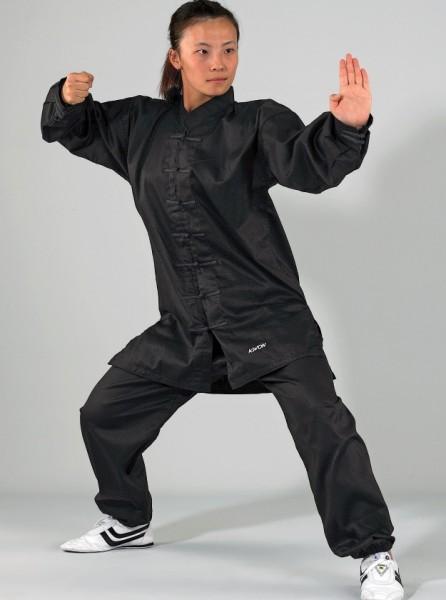 Tai Chi / Qi Gong Anzug