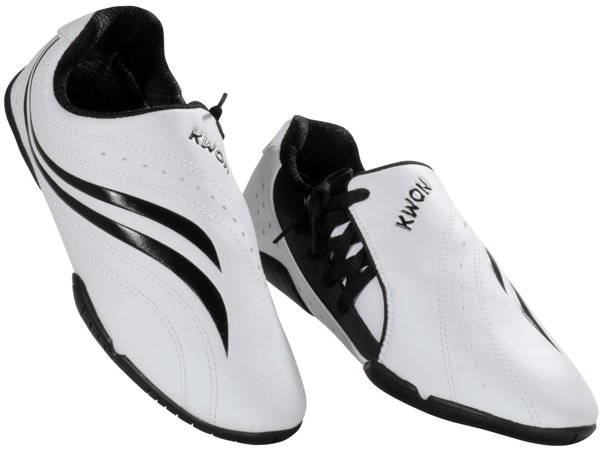Kampfsportschuhe Budo Schuhe online kaufen bei
