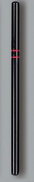 Escrima-Stock natur oder schwarz by Kwon