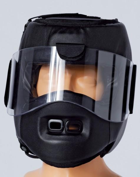 Move Guard Helm / Kopfschutz by Kwon