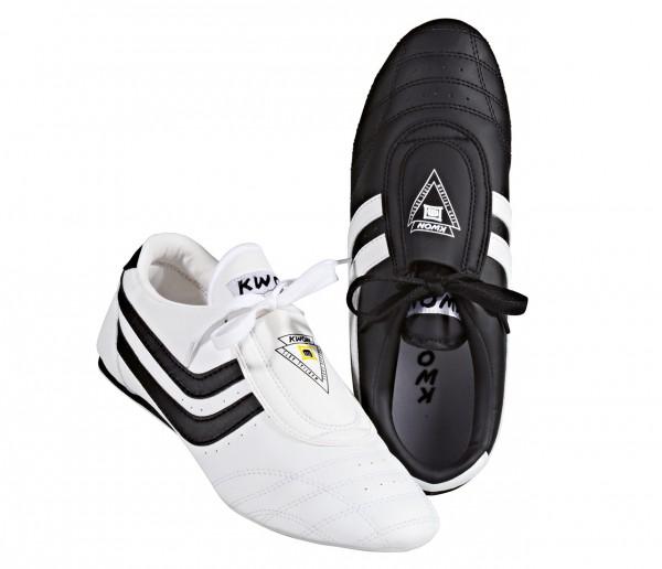Schuhe Chosun Plus, weiß od. schwarz by Kwon