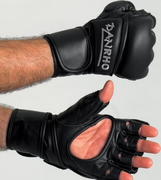 Danrho Ultifight Handschuh
