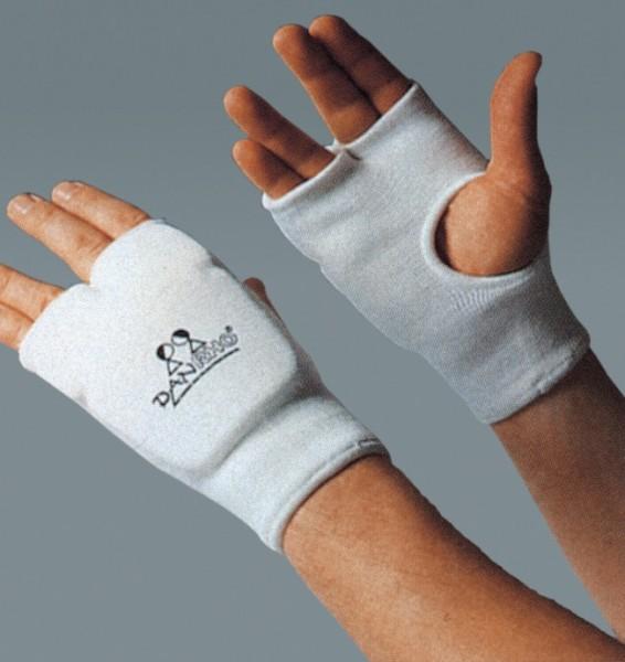 Handschutz by Danrho