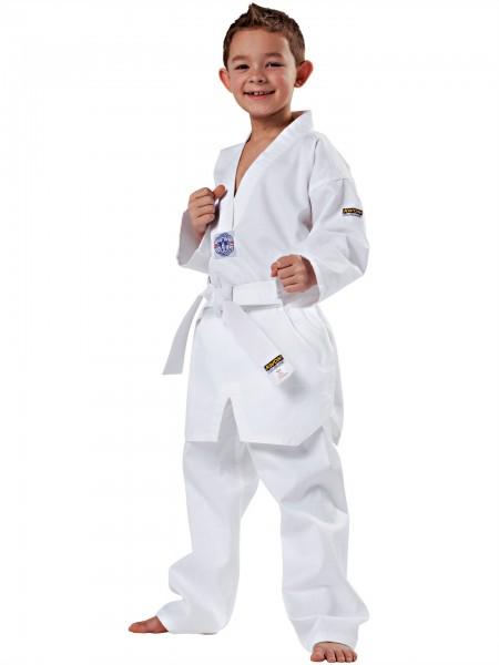 Taekwondo Anzug Song Clubline by Kwon