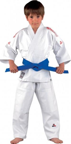 O-GOSHI Judo / Ju Jutsu Anzug By Danrho