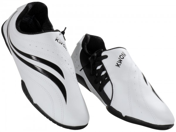 Schuhe Phantom by Kwon