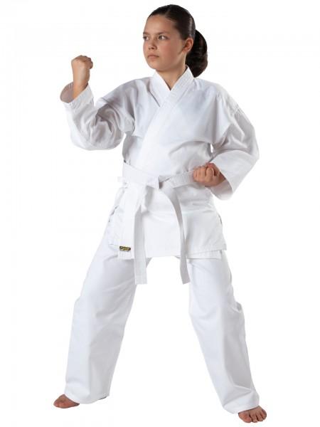 Kwon Karateanzug Renshu