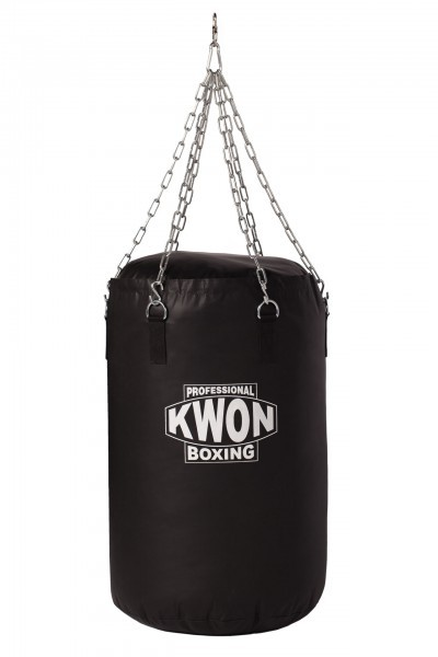 Boxsack Professional Boxing by Kwon